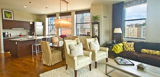 loft apartment boston boston apartments apartment for rent in