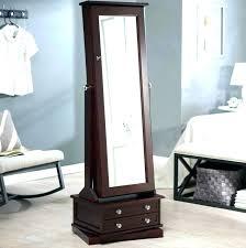 full length mirror with light bulbs full length mirror with light bulbs createabookmark info