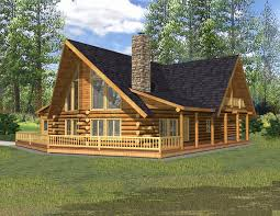 log cabin modular house plans log cabin modular homes floor plans new stylish ideas home
