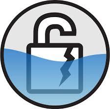 ssl drown attack wikipedia