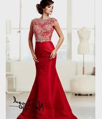 red lace prom dresses naf dresses
