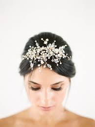 headpieces online 176 best wedding headpieces images on wedding