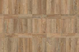 Parquet Flooring Laminate Effect Camaro Cambridge Parquet 2251 Vinyl Flooring