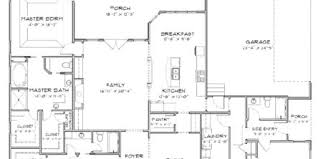 Vardo Floor Plans House Plans With Photos U2013 Modern Within Butterfly Corglife