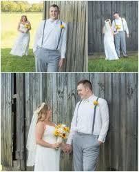 wedding bride photos at talon winery in lexington kentucky