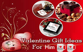 day gift ideas for him top 10 valentines day gift ideas for him health fundaa