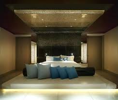 Mood Lighting For Bedroom Mood Lighting Living Room Mood Light Bedroom Lights Mood Lighting