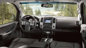 nissan urvan 2013 interior car picker nissan xterra interior images