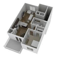 3 bedroom apartments wichita ks central bay apartments builder s inc of wichita ks