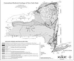 Nys Map Locating Positions In Nys U2014 Mr Mulroy U0027s Earth Science