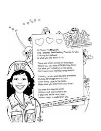 color your feelings coloring book 1 u2013 the feeling friends