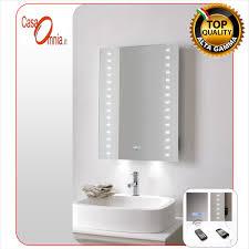 bathroom mirror radio bathroom mirror radio usb sd clock v c andromeda casaomnia
