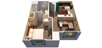 residence inn boston watertown one bedroom suite 1 king
