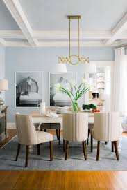 a cool and casual dining spot for the whole family hgtv