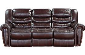 Sofa Leather And Fabric Combined by Affordable Fabric Sofas Rooms To Go Furniture