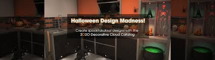 interior design blog interior design ideas 2020