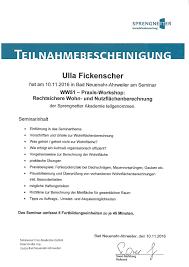 Immobilien Bad Neuenahr Qualifizierungen Artio Immobilien Immobilien Für Waghäusel Und