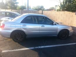 lexus is 250 in tucson az 2nd gen is 250 350 350c official rollcall welcome thread page