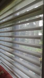 26 best hunter douglas shades u0026 screens images on pinterest