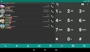 contacts apk dw contacts phone apk 3 0 3 1 pro free apk from apksum
