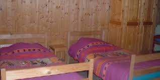 chambre d hotes pontarlier relais des salines une chambre d hotes dans le doubs en franche