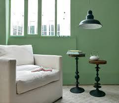 couleur vert celadon indogate com couleur chambre bebe marron