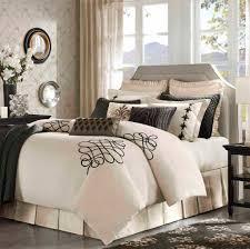 Master Bedroom Bed Sets European Style Master Bedroom Comforter Sets Ideas Images