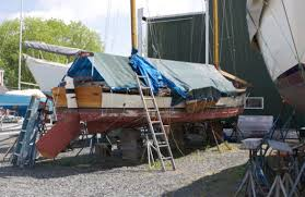 used boats what u0027s it going to cost to fix this thing boat