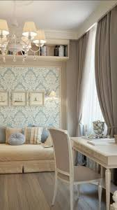 Living Office U0026 Bedroom Furniture best 25 feminine home offices ideas on pinterest home office