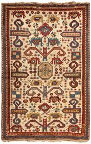 best 25 afghan rugs ideas on pinterest rug placement rug