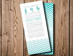 shake rattle and roll baby shower shake rattle roll baby shower invitation