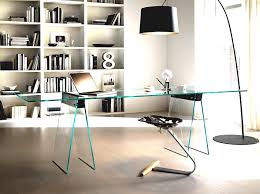 Home Office Furniture Design Automation Contemporary Office Furniture With Technology U2014 The