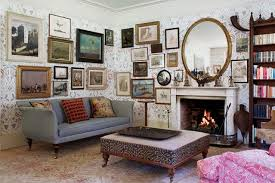 Cosy Living Room Ideas  Furniture Colours  Pattern Pictures - Cosy living room decorating ideas