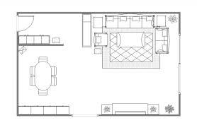 plan a room layout free living room layout design stylish living room floor plan design