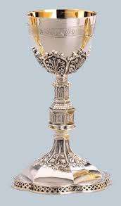 ceremonial chalice 552 best the chalice from the palace images on
