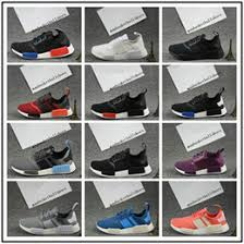 fashion sneakers for men discounted online fashion sneakers for