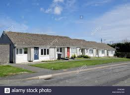 bungalows and britain stock photos u0026 bungalows and britain stock