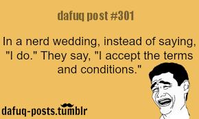 Funny Dafuq Memes - 198 best dafuq posts images on pinterest dafuq posts relatable