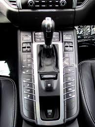 Porsche Macan Grey - macan gts interior porsche macan macangts macan cayenne