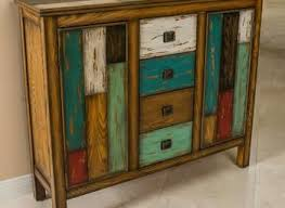 Reclaimed Wood Storage Cabinet Reclaimed Wood Door Distressed Storage Cabinet Picture On Care