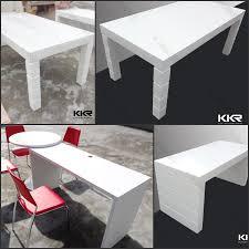 Narrow Bar Table Super White Color Long Sizes Bar Table Long Narrow Bar Tables
