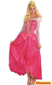 Party Halloween Costumes Womens Disney Costumes Women Disney Costumes Party