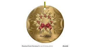 maryland ornaments 28 images vintage i maryland ornaments