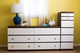 Bedroom Dresser Ikea Bedroom Dressers Ikea Best Home Design Ideas Stylesyllabus Us