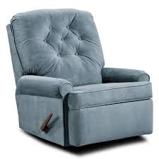 Recliner Rocker Chair Furniture Cool Rocker Recliner Designed For Your Lifestyle