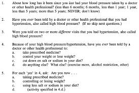 prevalence of hypertension in the us population hypertension