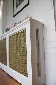 54 best radiator covers images on pinterest radiator cover