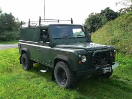 land rover 110 for sale land rover defender 110 hardtop home