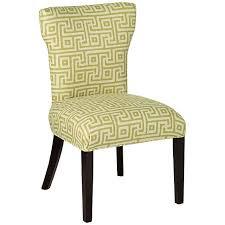 561 best home dining furniture images on pinterest world