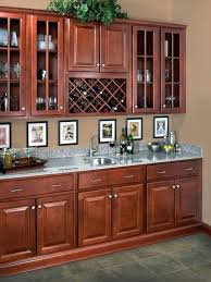 6 square cabinets dealers fascinating wolf cabinet reviews main line kitchen design